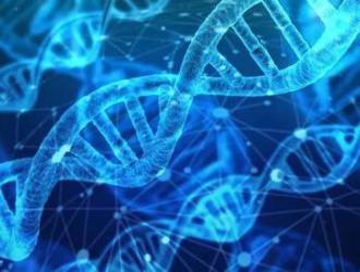 """""""中国诺奖""""科学家被骂,转基因背后真有阴谋?"""