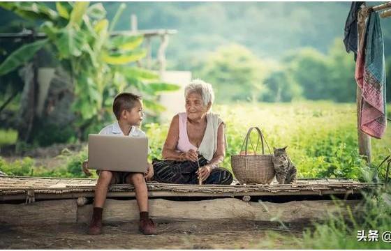 休闲农业体验方式如何解读,都在这里了