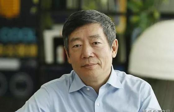 刘石加盟大北农集团,任常务副总裁兼作物科技产业总裁
